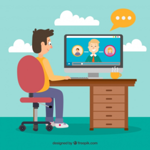 How E-Learning Benefits from Video Streaming 2