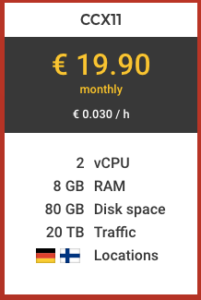 Paying hefty bills for Amazon AWS traffic and storage? Why not to save 2x+ times 7