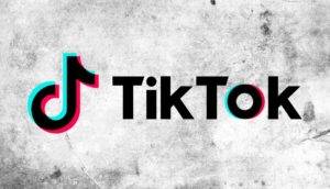 How much does it cost to maintain TikTok servers?