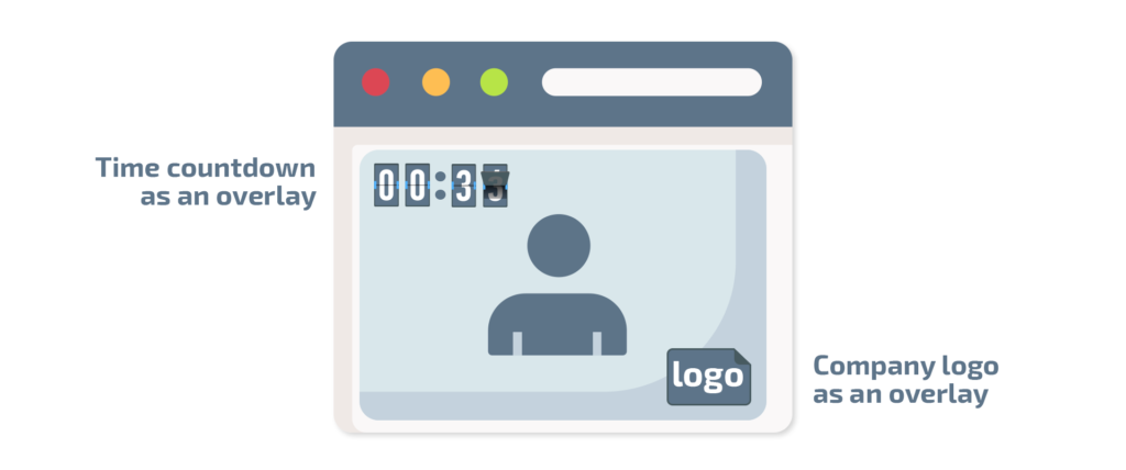 How to Implement Video Conference Recording? 5