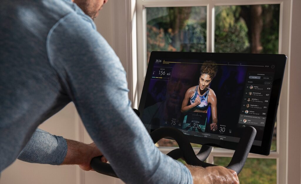 Top 3 video streaming technologies to use in a Fitness startup